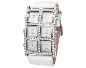 Унисекс часы IceLink  №N1176