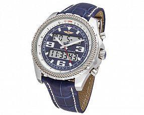 Мужские часы Breitling Модель №MX2990