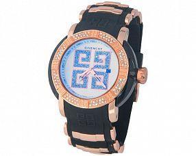 Унисекс часы Givenchy Модель №N0622