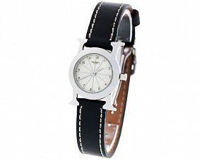 Женские часы Hermes Модель №MX2669