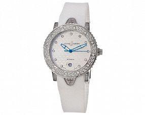 Женские часы Ulysse Nardin Модель №MX1654