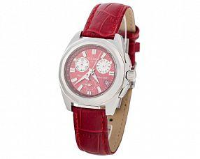 a22fab99ad19 Часы Tissot  купить копии часов Тиссот в магазине Имидж №1️⃣