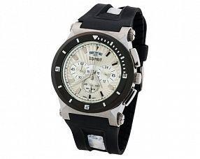 Мужские часы Esprit Модель №N2126