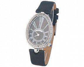 Женские часы Breguet Модель №MX0649