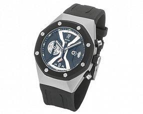 Мужские часы Audemars Piguet Модель №MX3437