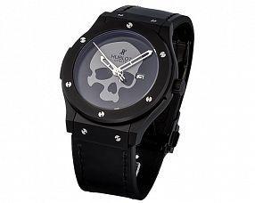 Мужские часы Hublot Модель №MX3210