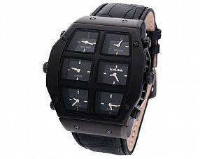 Мужские часы IceLink Модель №N1181