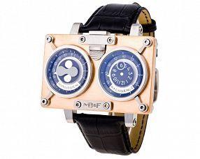Мужские часы MB&F Модель №MX0915