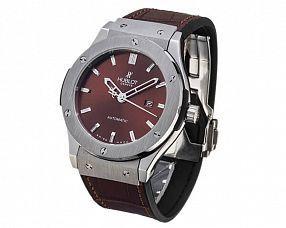 Мужские часы Hublot Модель №MX3386