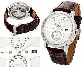 Мужские часы A.Lange & Sohne  №N1574