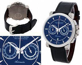 Мужские часы Chopard  №N2088