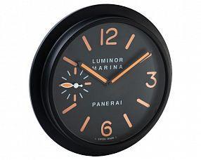 настенные часы ford