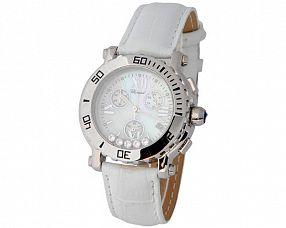 Женские часы Chopard Модель №M4203