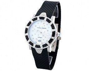 Женские часы Ulysse Nardin Модель №MX2747