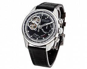 Мужские часы Zenith Модель №N2473