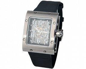 Мужские часы Richard Mille Модель №N0242