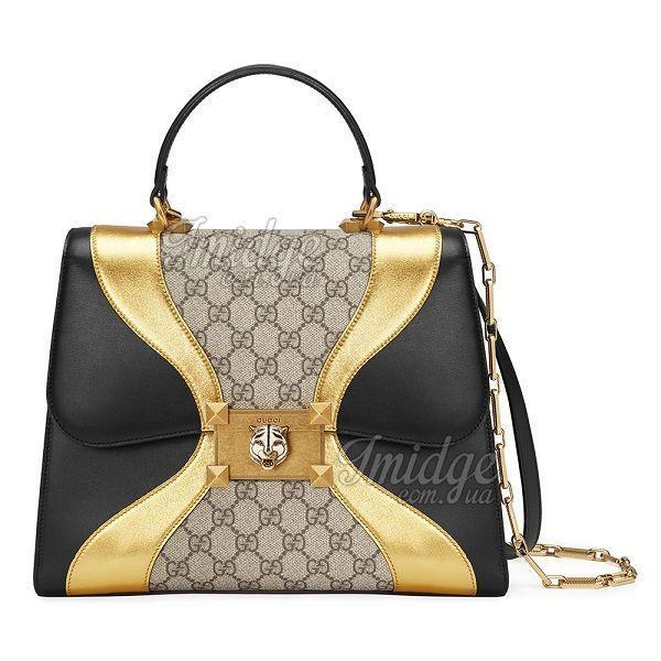 где купить сумочку из натуральной кожи 12331502_10944602_1000