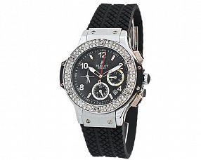 Женские часы Hublot Модель №MX1699