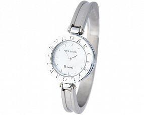 Женские часы Bvlgari Модель №MX0097