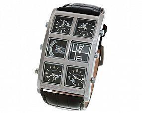 Унисекс часы IceLink Модель №N1179
