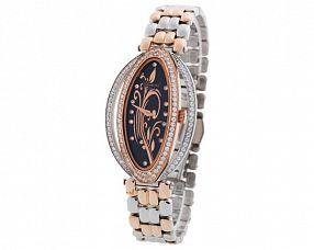 Женские часы Chopard Модель №N2380