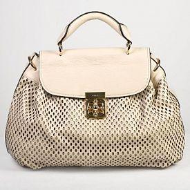 e6c4ca58e09b Сумки Buro коллекция Chloe: купить сумку Буро Хлое в магазине Имидж