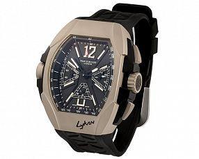 Мужские часы Franck Muller Модель №N2579