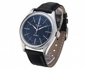 e62a64843217 Часы Rolex  купить копии часов Ролекс в интернет-магазине Имидж