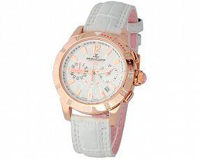 Женские часы Jaeger-LeCoultre Модель №MX0707