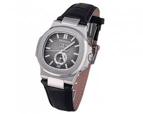 Мужские часы Patek Philippe Модель №MX3503