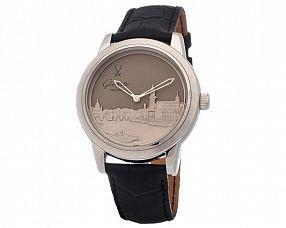 Мужские часы Glashutte Original Модель №N1121