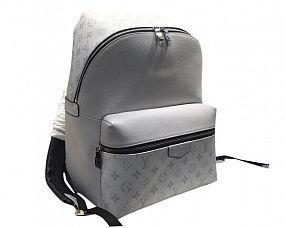 Рюкзак Louis Vuitton  №S829