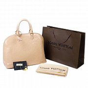 Сумка Louis Vuitton Модель №S070