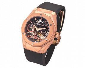 Мужские часы Hublot Модель №MX3474