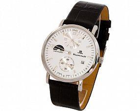 Часы мужские blancpain реплика цена