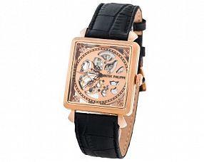 Мужские часы Patek Philippe Модель №MX1907