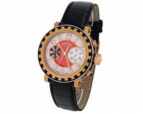 Мужские часы DeWitt Модель №MX1682