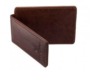 Зажим для денег Louis Vuitton Модель Z0047