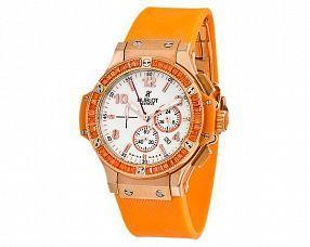 Женские часы Hublot Модель №MX1689