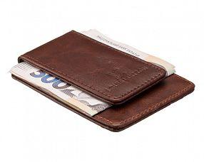 Зажим для денег Louis Vuitton  Z0047