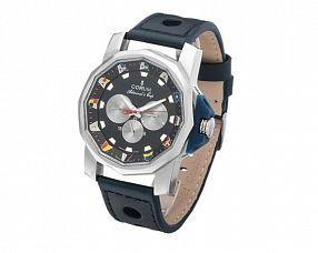 Мужские часы Corum Модель №MX3339