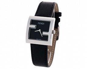 Часы женские фенди купить купить кинетики часы