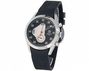 Мужские часы Tag Heuer Модель №M2837