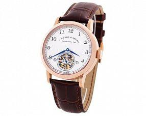 Мужские часы A.Lange & Sohne Модель №N2357