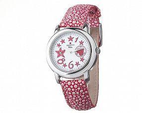 Женские часы Zenith Модель №MX1238