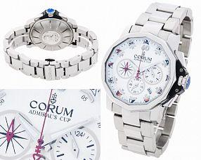 Копия часов Corum  №MX2561