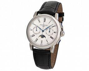 Мужские часы Patek Philippe Модель №MX1387