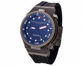 Мужские часы Porsche Design Модель №MX2211