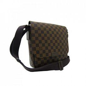 Сумка Louis Vuitton Модель №S243