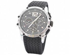 Мужские часы Chopard Модель №N0281